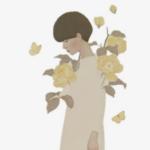 うつ病~原因と治し方がわかる【大阪の鍼灸と整体ならランプココ】