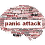 パニック障害のチェックシート