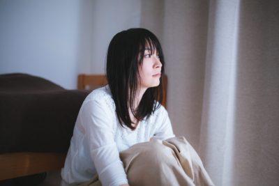 自律神経失調症やうつ病に、あなたがなった理由とは?【大阪の心斎橋や本町で鍼灸と整体ならランプココ】