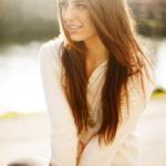 自律神経はあなたの人生を形作る~魅力的な女性の共通点