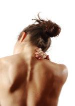 肩こりの症状【心斎橋の鍼灸と整体・自律神経を整える】
