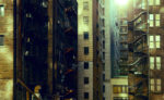 過敏性腸症候群とは【大阪の心斎橋や本町で自律神経失調症やパニック障害の鍼灸と整体ならランプココ】