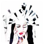 頭痛の記事まとめ完全版〜原因と解決法【大阪の心斎橋や本町で自律神経失調症やパニック障害の鍼灸と整体】
