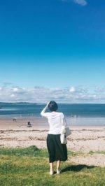 自律神経失調症の対策『メンタル、体、食事、コミュニケーション、環境』【大阪の心斎橋や本町でパニック障害や不眠の鍼灸と整体ならランプココ】