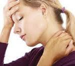 頭痛のタイプ~緊張型頭痛、片頭痛、群発性頭痛【大阪の心斎橋や本町で自律神経失調症やパニック障害の鍼灸整体】