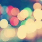 自律神経とは【大阪の心斎橋や本町で自律神経失調症や不眠の鍼灸と整体ならランプココ】