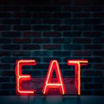 摂食障害の症状【大阪の心斎橋や難波で過食嘔吐や自律神経失調症の鍼灸と整体ならランプココ】