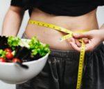 摂食障害の原因【大阪の心斎橋や難波で摂食障害や自律神経失調症の鍼灸と整体】