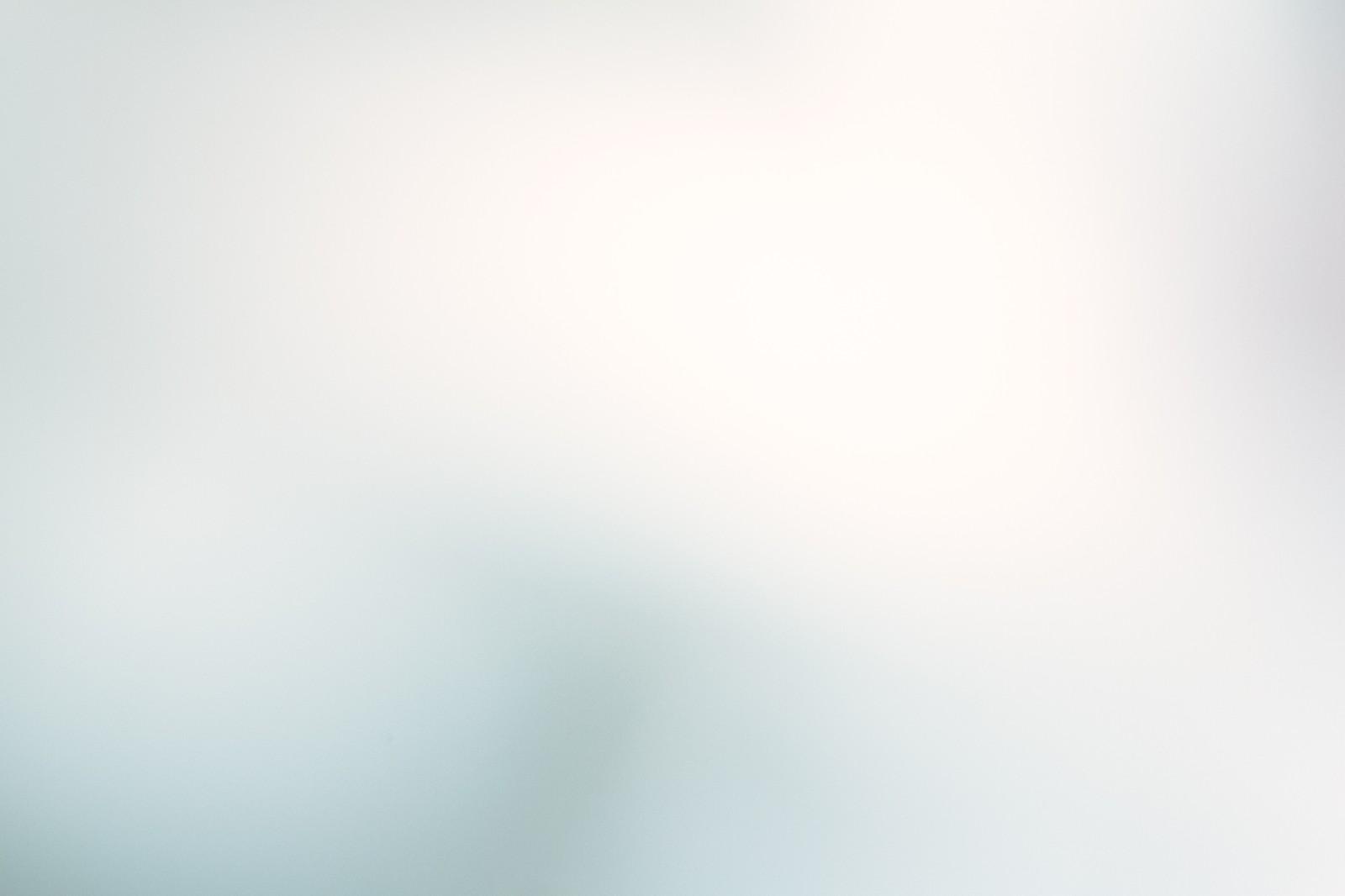 嘔吐恐怖症の克服方法【大阪の心斎橋や本町で自律神経失調症やパニック障害の鍼灸と整体】