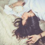 眠れない不眠の為に気を付けたい8つの事【大阪の心斎橋や難波で睡眠障害や自律神経失調症の鍼灸と整体ならランプココ】