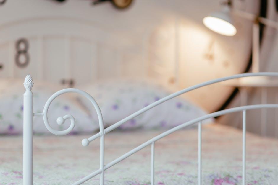 不眠症と睡眠の質の高め方【大阪の心斎橋や難波で睡眠障害や自律神経失調症の鍼灸と整体ならランプココ】