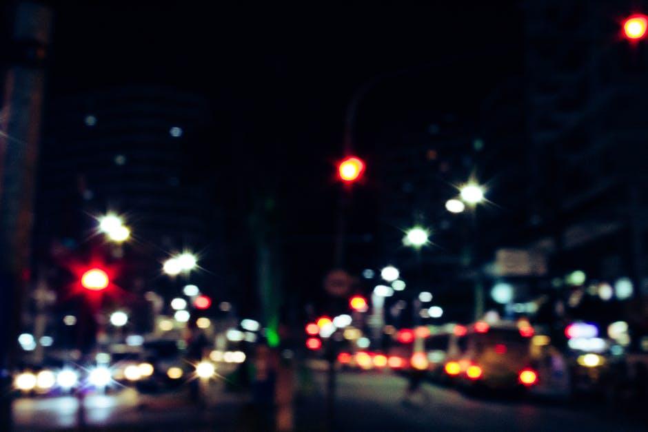 不眠症と金縛り【大阪の心斎橋や本町で睡眠障害や自律神経失調症の鍼灸と整体】
