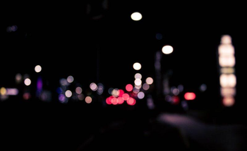 不眠と自律神経と悪夢