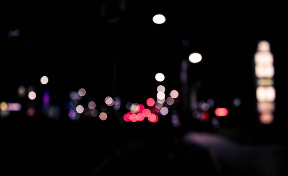 不眠症と悪夢について【大阪の心斎橋や本町で睡眠障害や自律神経失調症の鍼灸と整体】