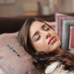 睡眠薬の副作用と対策【大阪の心斎橋や難波で睡眠障害や自律神経失調症の鍼灸と整体ならランプココ】