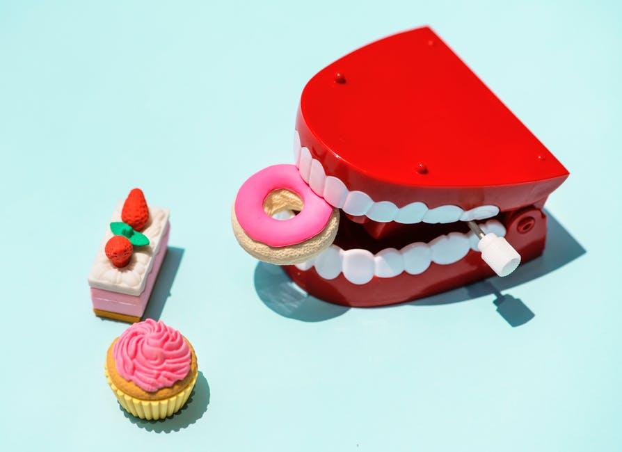 顎関節症のまとめ【大阪の心斎橋の鍼灸と整体・自律神経の専門】