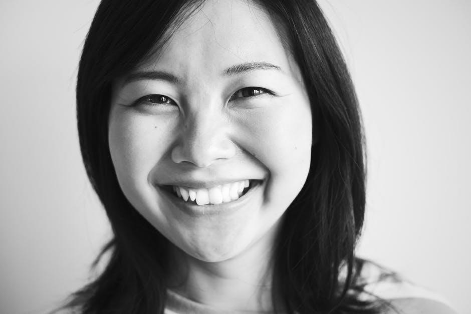 顎関節症の原因と治し方【大阪の心斎橋の鍼灸と整体・自律神経の専門】