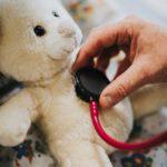 逆流性食道炎の病院での検査と診断【大阪の心斎橋の鍼灸と整体~自律神経を整える】