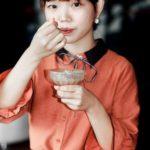 ダイエット~過食を止める方法【大阪の心斎橋の鍼灸と整体~自律神経失調症や鬱病にも対応】
