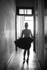 若年性更年期障害の原因【大阪の心斎橋の鍼灸と整体~自律神経失調症や不眠にも対応】