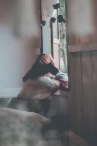 うつ病、鬱、鬱病