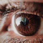 眼精疲労のツボ【大阪の心斎橋の鍼灸と整体~自律神経失調症や頭痛にも対応】