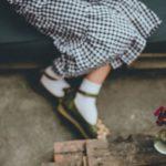 自律神経失調症の為の漢方解説~当帰芍薬散【大阪の心斎橋の鍼灸と整体~更年期障害や冷え性にも対応】