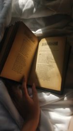 「自律神経失調症に効く鍼灸東洋医学」の歴史について【大阪の心斎橋の鬱病対応の鍼灸院】