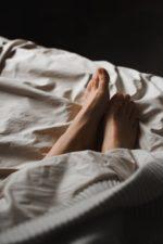 自律神経失調症に似た転換性障害というストレス疾患について